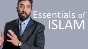 nouman-ali-khan-essentials-of-islam