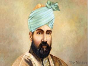 maulana-zafar-ali-khan-the-history-maker-1353957831-2806