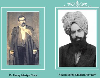 mirza ghulam ahmad books pdf
