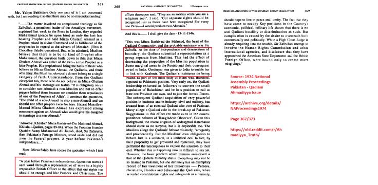"""Search Results for """"Qadiani"""" – Page 10 – ahmadiyyafactcheckblog"""